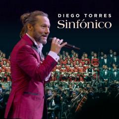Diego Torres Sinfónico - Diego Torres