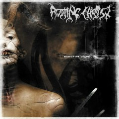 Sanctus Diavolos - Rotting Christ