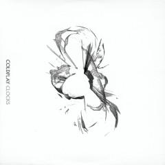 Clocks - Coldplay