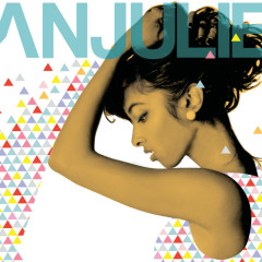 Anjulie (Digital - PDF Booklet) - Anjulie