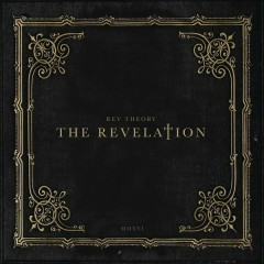 The Revelation - Rev Theory