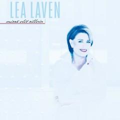 Missä olit silloin - Lea Laven