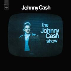 The Johnny Cash Show - Johnny Cash