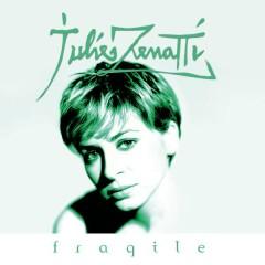 Fragile - Julie Zenatti