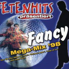 Mega-Mix '98 - Fancy