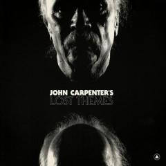 Lost Themes - John Carpenter