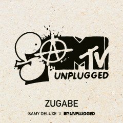SaMTV Unplugged (Zugabe)