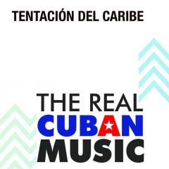 Tentacíon del Caribe (Remasterizado)