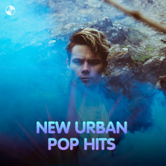 Urban Pop Hits