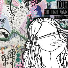 The High Road (2018) - JoJo