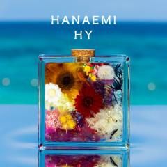 Hanaemi - HY