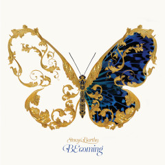 BEcoming - Stacy Barthe