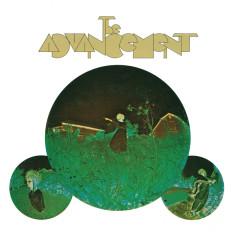 The Advancement - The Advancement