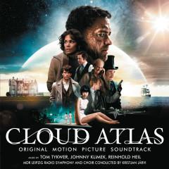 Cloud Atlas - Tom Tykwer