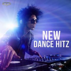 New Dance Hitz (Round up 4) - Various Artists