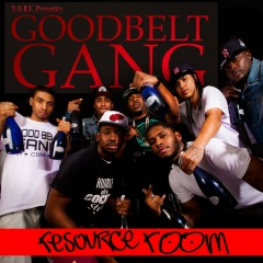 N.O.R.E. Presents: Resource Room - Good Belt Gang
