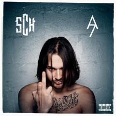 A7 - SCH