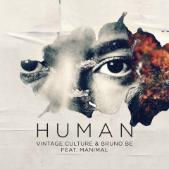 Human (Remix)