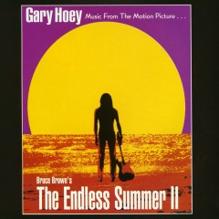 Music From The Motion Picture Bruce Brown's The Endless Summer II - Various Artists