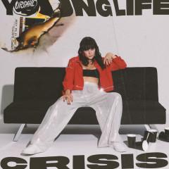 Young Life Crisis - Upsahl