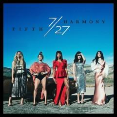 7/27 (Deluxe) - Fifth Harmony