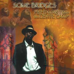 Some Bridges - Fred Martin & The Levite Camp