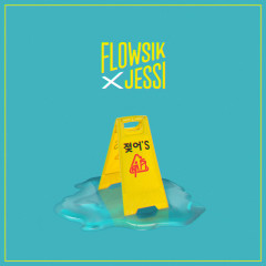 Flowsik X Jessi Project Album (Single)