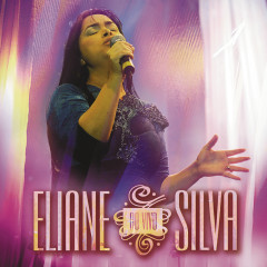 Eliane Silva - Eliane Silva