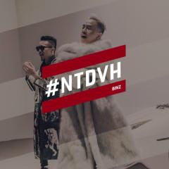 #NTDVH (Single)