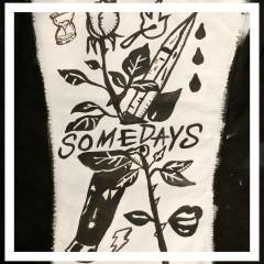 Somedays - Vanic