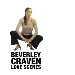 Love Scenes - Beverley Craven