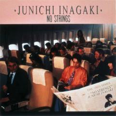 No Strings - Junichi Inagaki