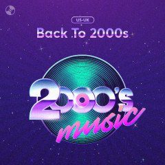 Back To 2000's