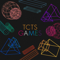 Games - TCTS