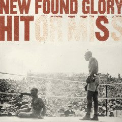 Hits - New Found Glory