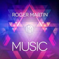 Music - Roger Martin