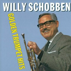 Golden Trumpet Hits - Willy Schobben