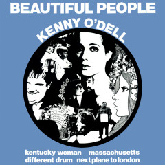 Beautiful People - Kenny O'Dell