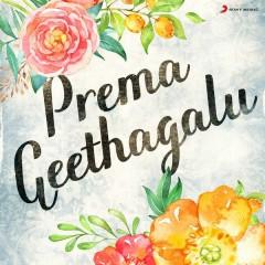 Prema Geethagalu