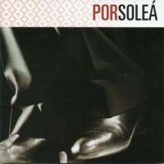FlamencoPassion. Por Soleá - Various Artists
