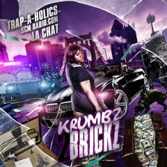 Krumbz 2 Brickz - La Chat