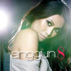 8 - Anggun