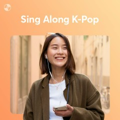 Sing Along K-Pop - BTS, BLACKPINK, Red Velvet, SNSD
