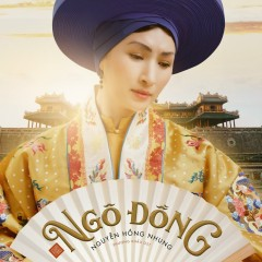 Ngô Đồng (Phượng Khấu OST) (Single)