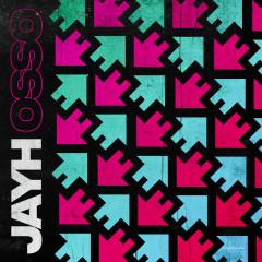 Osso - Jayh