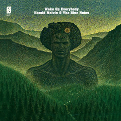 Wake Up Everybody - Harold Melvin & the Blue Notes, Teddy Pendergrass