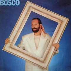 Bosco - João Bosco