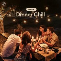 Dinner Chill