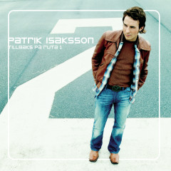 Tillbaks på ruta 1 - Patrik Isaksson