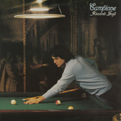 Campione - Riccardo Fogli